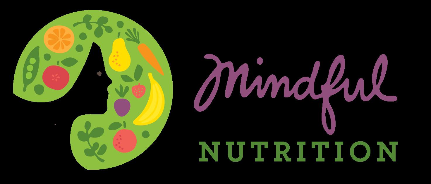 Mindful Nutrition w/ Karen Scheuner