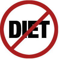 How to Navigate Diet Talk
